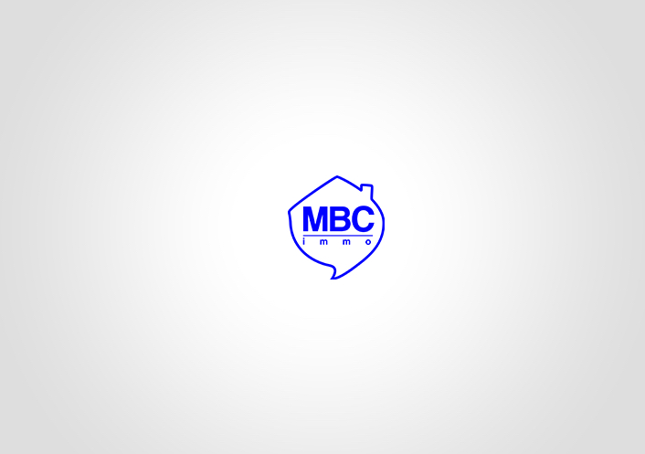 A vendre Ancenis 490031687 Mbc immo